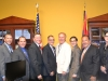 04-30-14-arizona-restaurant-association_gosar-final