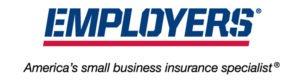employers-logo-w-tagline-750w-x-200h