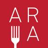 Arizona Restaurant Association